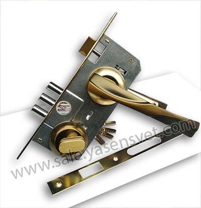 Тепловентилятор электрокамин конвектор продам